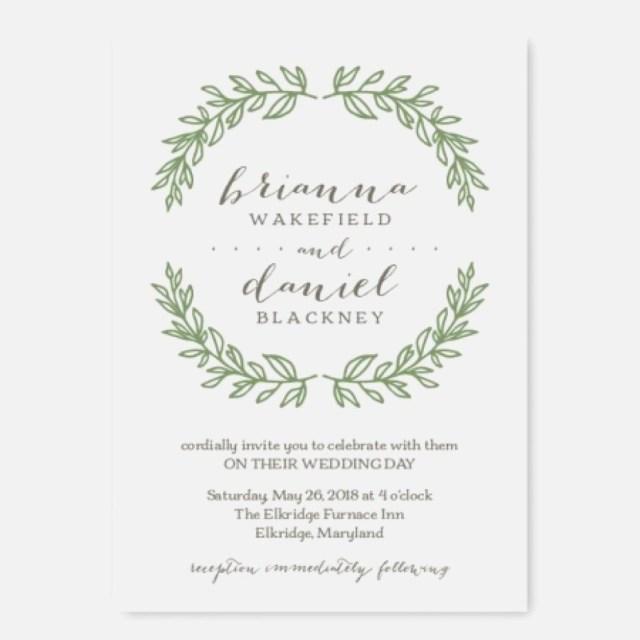 American Wedding Invitations American Wedding Invitations Beautiful Wedding Invitations Cards