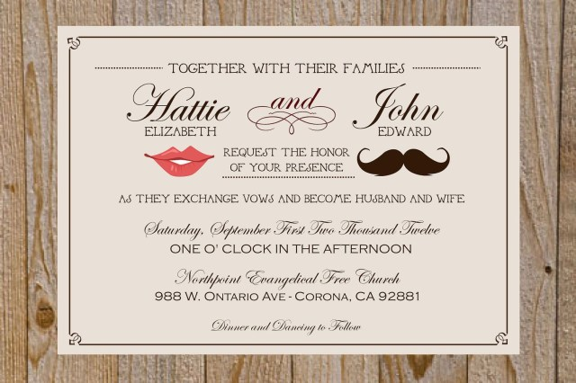 Awesome Wedding Invitations 20 Awesome Wedding Invitations Wedding Invitation Cards