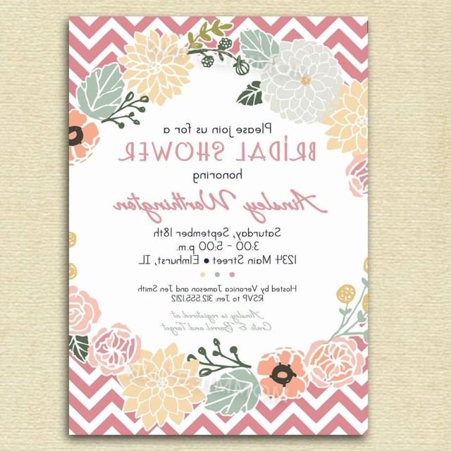 Backyard Wedding Invitation Wording Samples 206235 Beach Wedding Invitation Wording Examples Elegant Templates