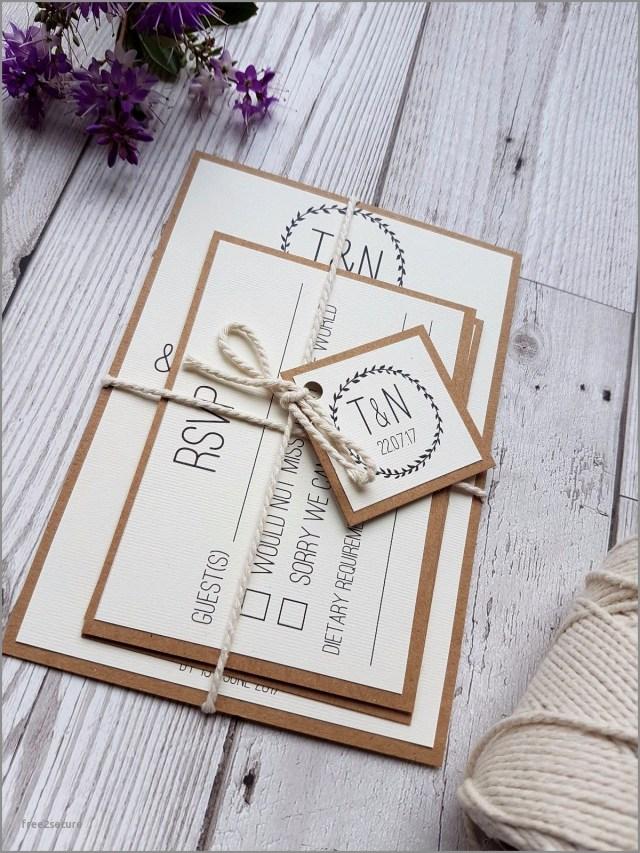 Backyard Wedding Invitation Wording Samples Outdoor Wedding Invitation Wording Inspirational Backyard Wedding