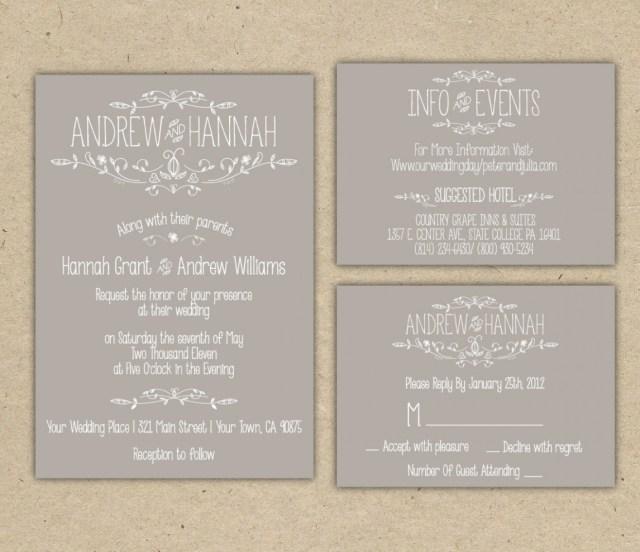 Backyard Wedding Invitation Wording Samples Outdoor Wedding Invitation Wording Samples Wedding Decoration