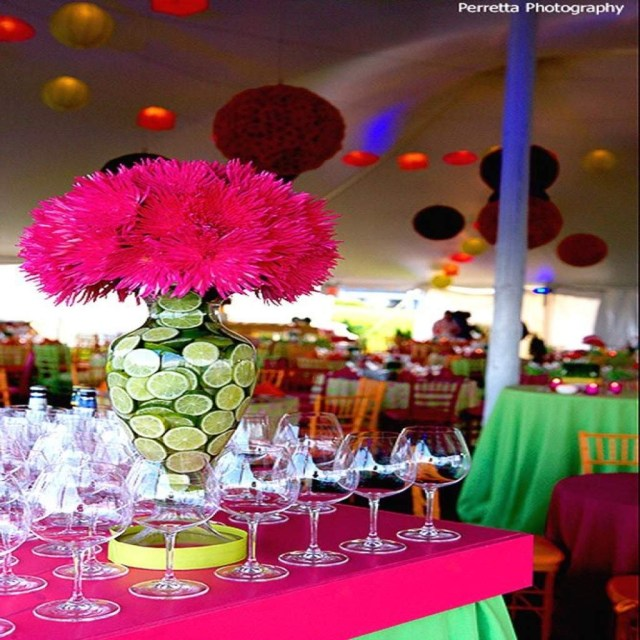 Bar Wedding Decor Mexican Wedding Decoration Ideas Taco Bar Wedding Decor Ideas 6