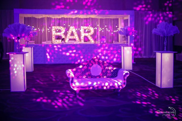 Bar Wedding Decor Shaadiwish Inspirations And Ideas Bar20signage