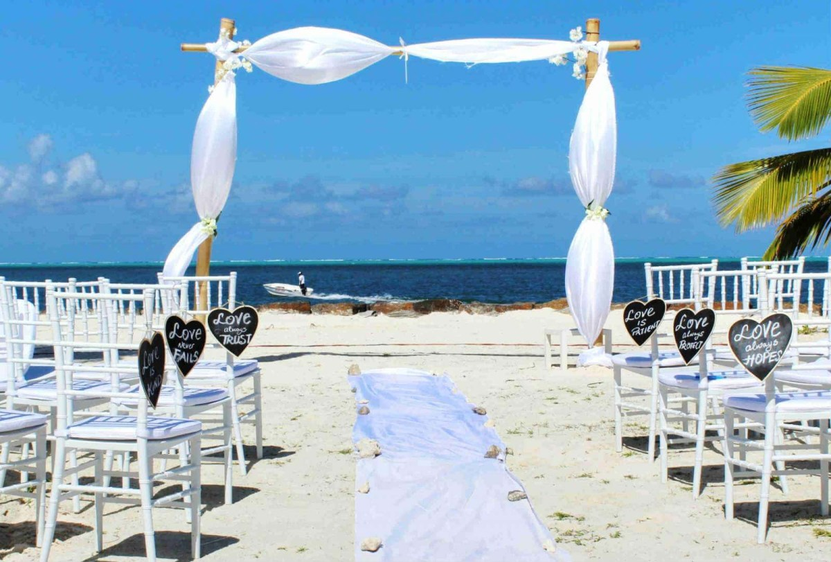 Beach Wedding Ideas 25 Intimate Small Wedding Ideas And Tips Shutterfly