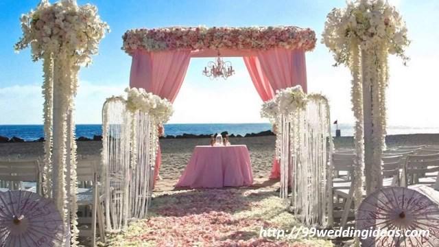 Beach Wedding Ideas Beach Wedding Ideas 99weddingideas Youtube