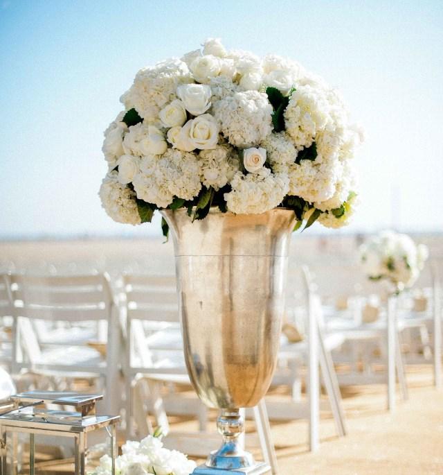 Beach Wedding Ideas Beach Wedding Ideas Beach Wedding Planning Advice Inside Weddings