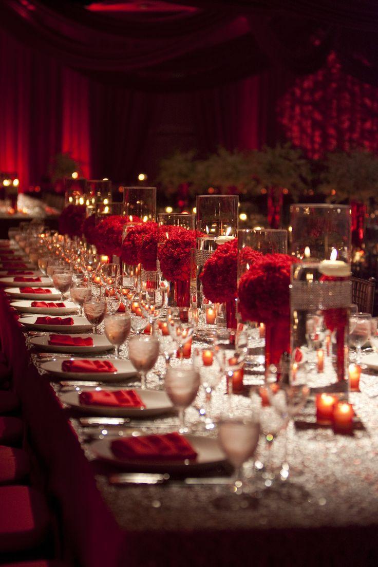Beautiful Wedding Idea 29 Beautiful Wedding Decorations Ideas