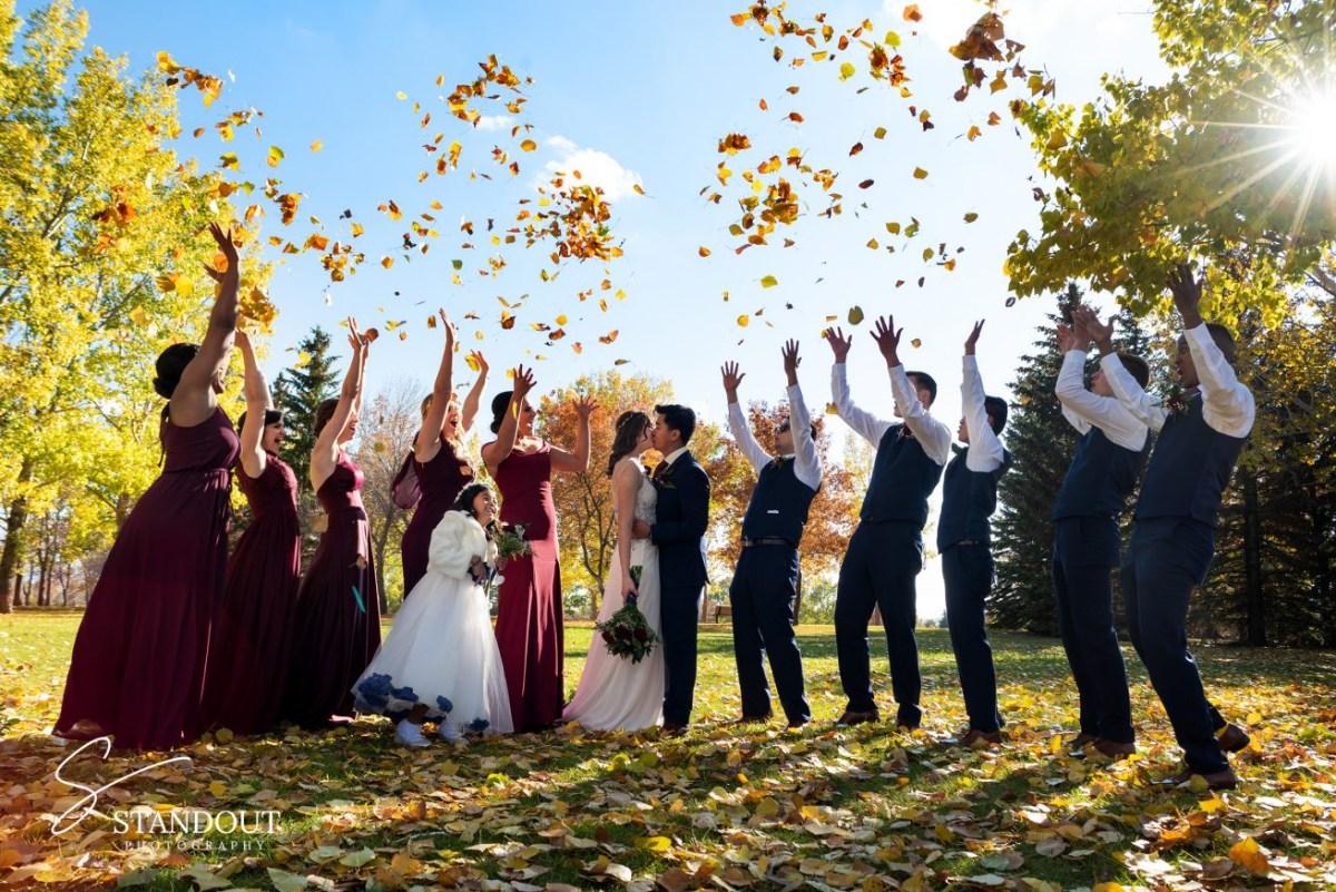 Beautiful Wedding Idea Beautiful Wedding Decor Standout Photography