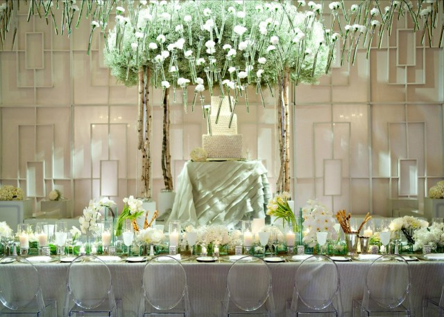 Beautiful Wedding Idea Beautiful Wedding Decorations On A Budget Margusriga Ba Party