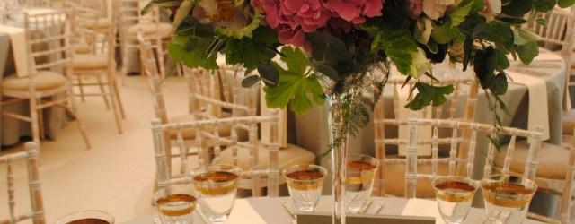 Beautiful Wedding Idea Wedding Ideas American Wedding Decorations The Newest Beautiful