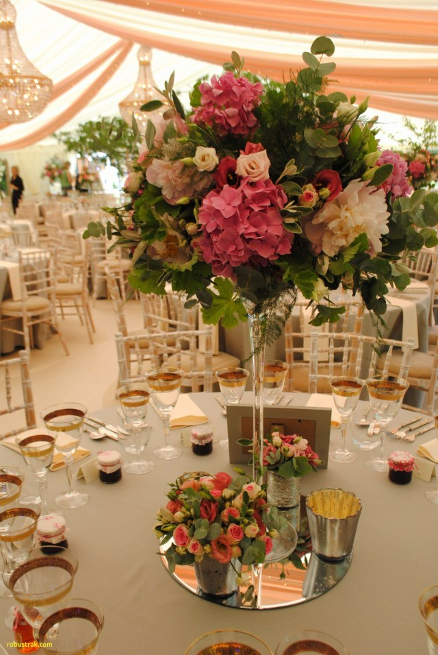 Beautiful Wedding Idea Wedding Ideas American Wedding Decorations The Newest Beautiful
