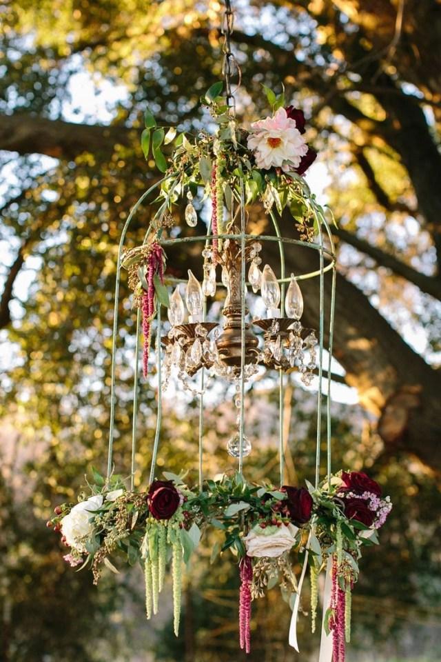 Boho Wedding Decor Dreamy Woodland Boho Chic Wedding Ideas 41 For Boho Romantic Wedding