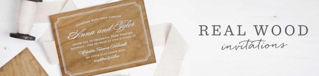 Book Themed Wedding Invitations 20 Fresh Literary Themed Wedding Invitations Charliequirk