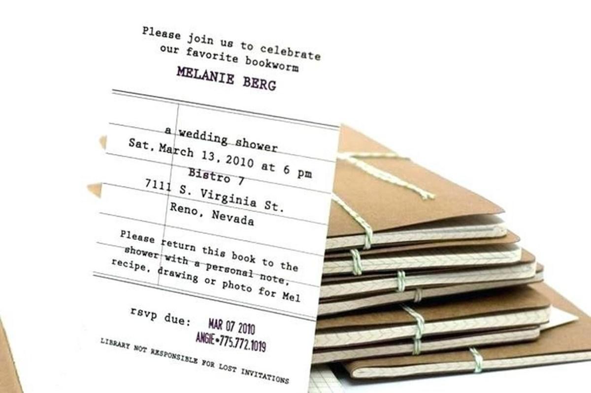 Book Themed Wedding Invitations 206458 New Book Themed Wedding Invitations Or Book Themed Bridal