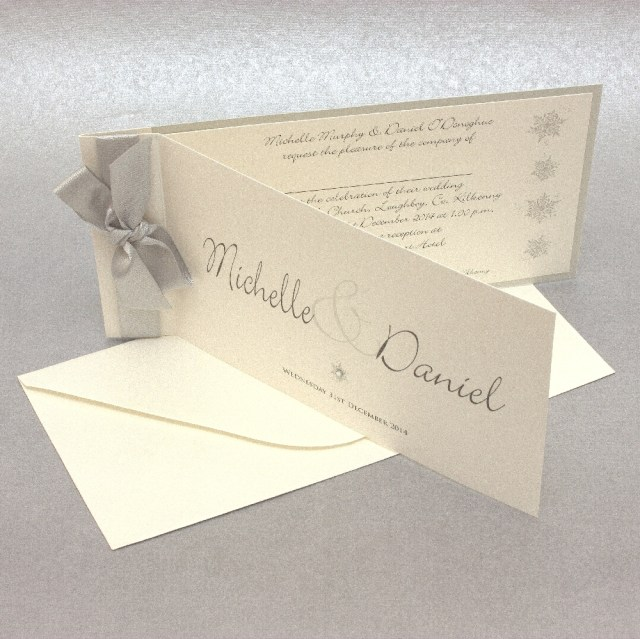 Book Wedding Invitations Buy Cheque Book Style Online Wedding Invitation Exclusively Yours