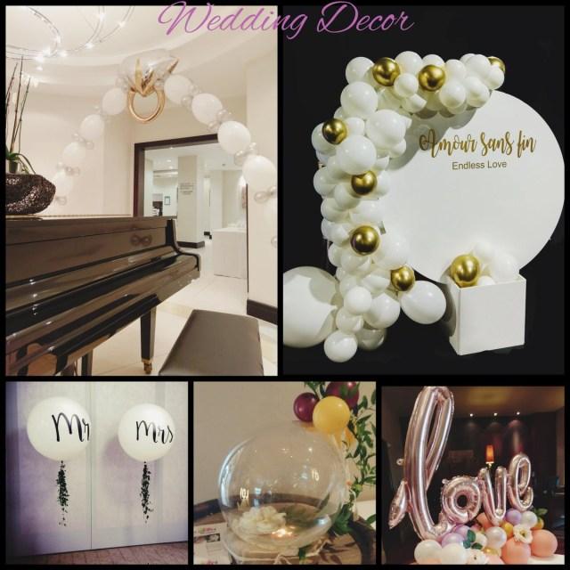 Books Wedding Decor Balloonmagic On Twitter Some Of The Exquisite Wedding Decor We