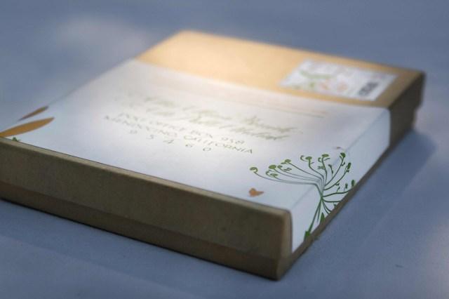 Box Wedding Invitations Box Wedding Invitations Box Wedding Invitations With Astounding