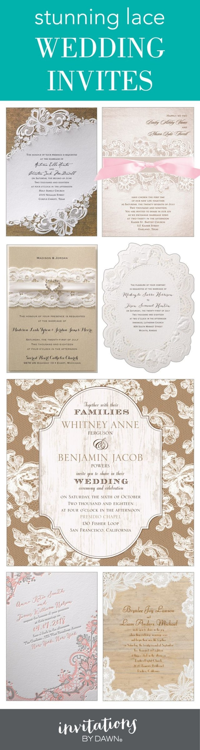Camping Wedding Invitations Camping Wedding Invitations Fresh Invitation Homes Stock Price