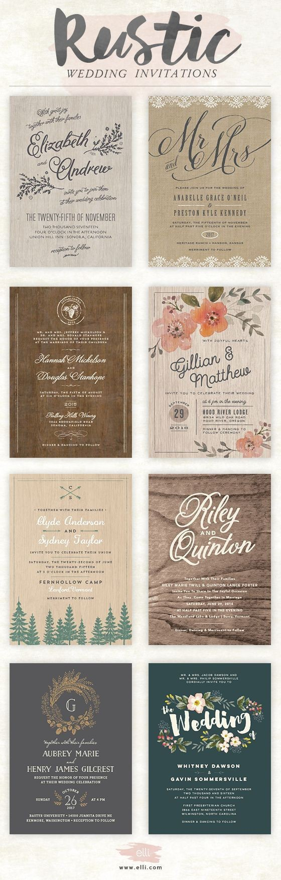 Camping Wedding Invitations Camping Wedding Invitations Lovely 28 Best Camp Wedding Images On