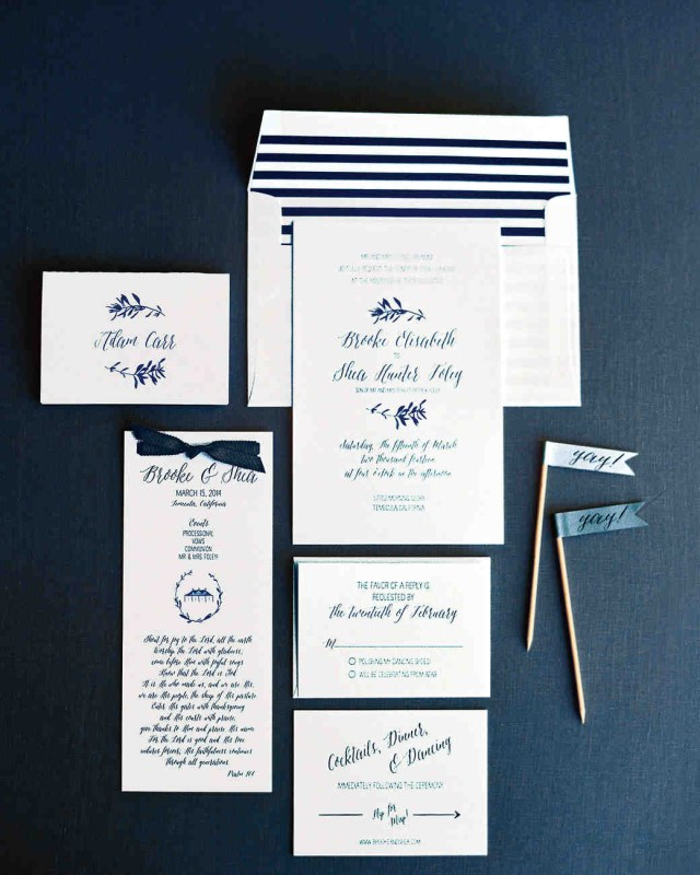 Camping Wedding Invitations Summer Camp Wedding Invitations Elegant Fabulous Camping Themed