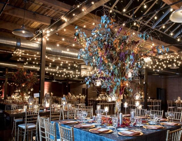Candlelight Wedding Decor Rustic Wedding Dcor Wedding Flowers And Decorations Luxury