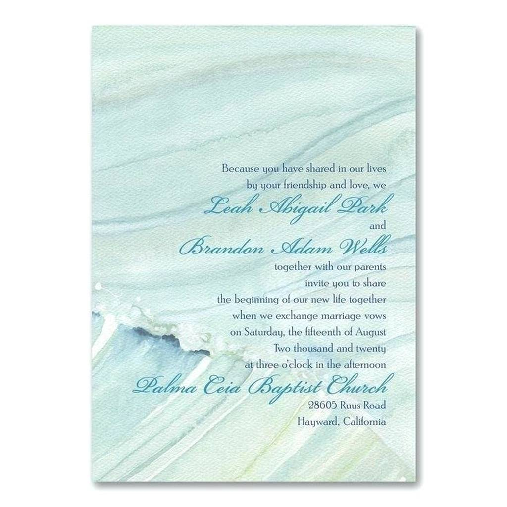 Carlson Wedding Invitations 206458 Carlson Craft Disney Wedding Invitations Plus Craft Wedding