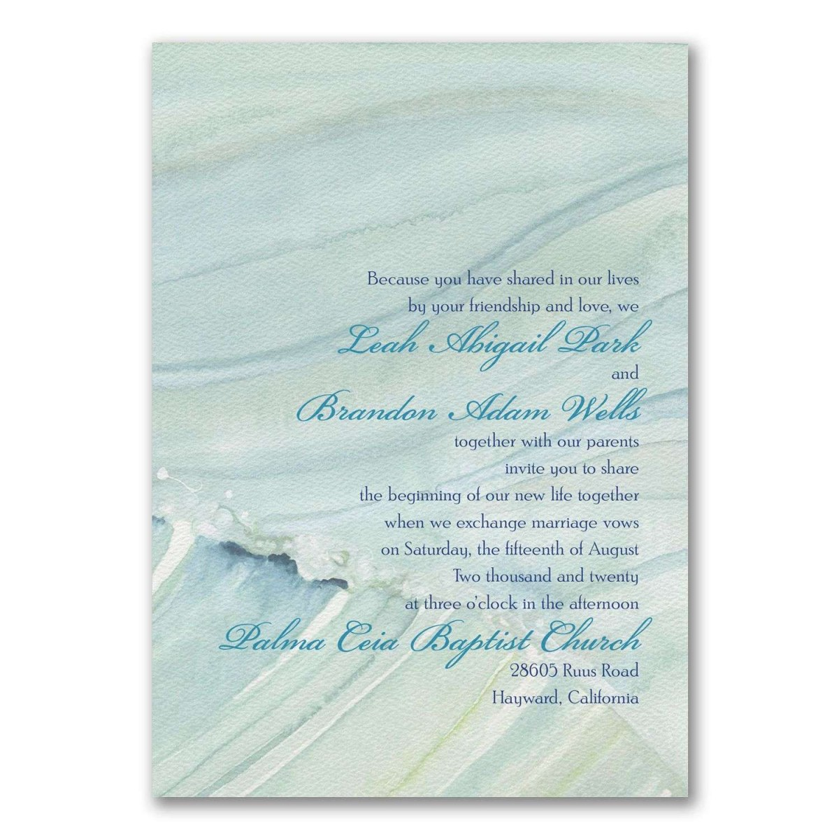 Carlson Wedding Invitations Carlson Craft Wedding Invitations F Wedding Invitations And Save The