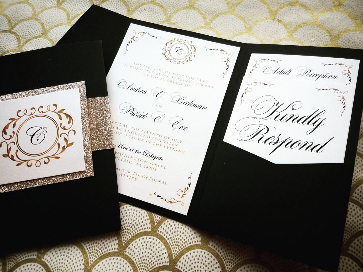 Carlson Wedding Invitations Carlson Craft Wedding Invitations Lovely Craft Wedding Invitations