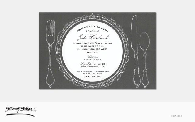 Carlson Wedding Invitations Carlson Craft Wedding Invitations New Boxed Invitations Stationery
