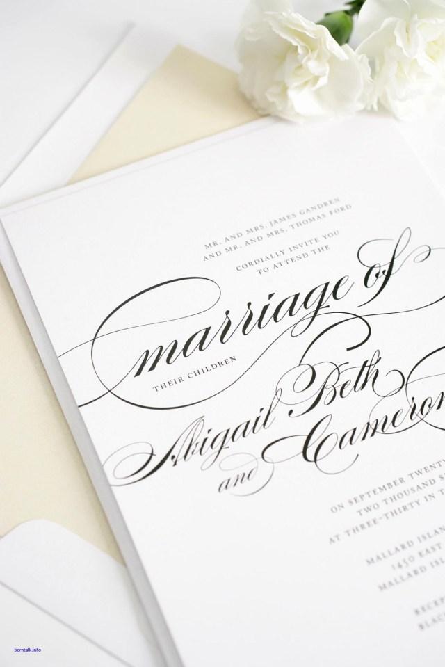 Carlson Wedding Invitations Creative Carlson Craft Wedding Invitations Candlelight Collection