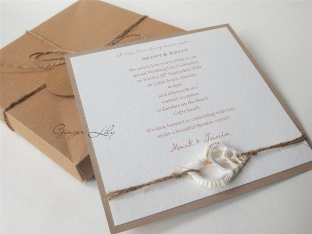 Cheap Invitations Wedding Wedding Accessories Affordable Bridal Shower Invitations Wedding