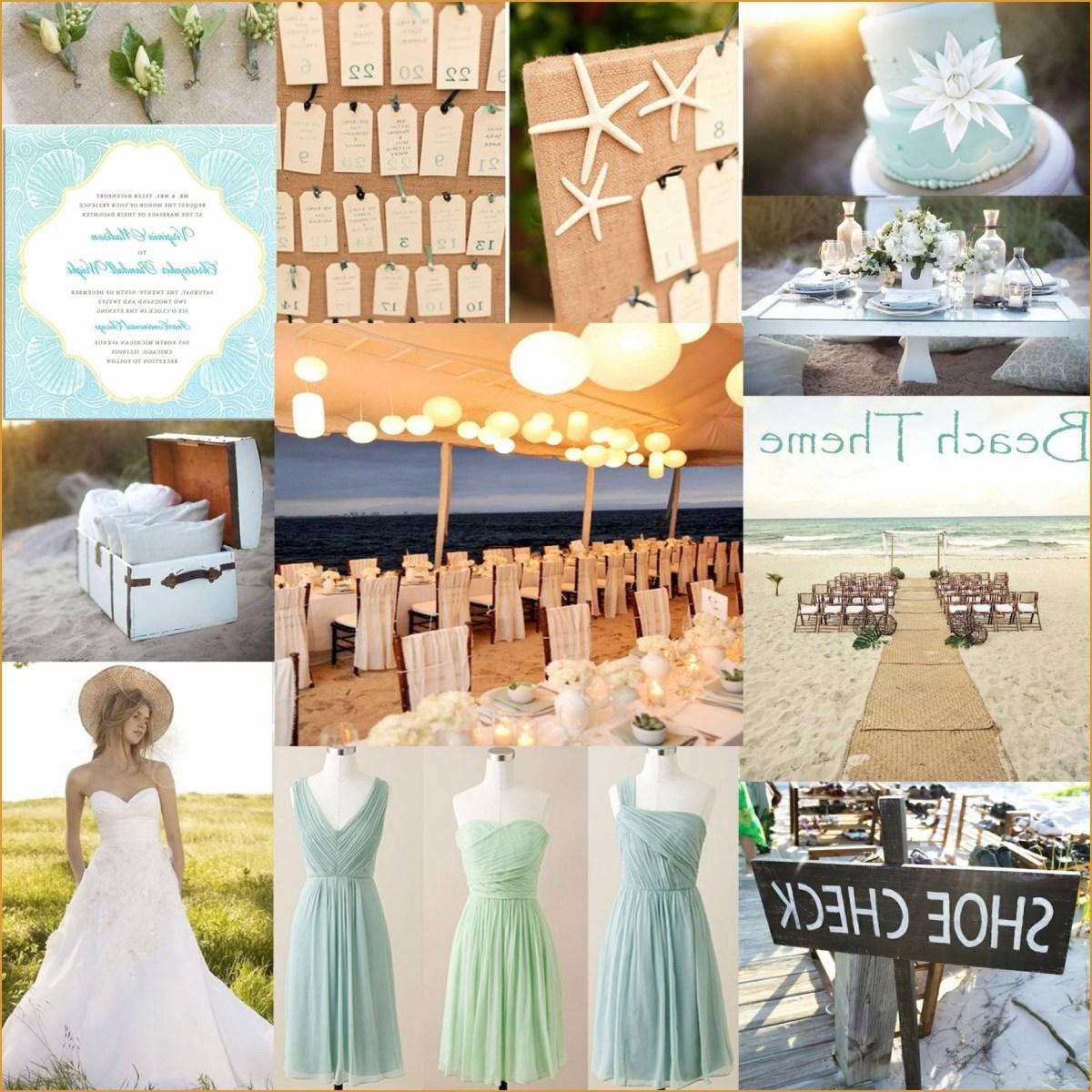 Cheap Wedding Ideas Wedding Ideas Beach Wedding Reception Newest Beach Wedding