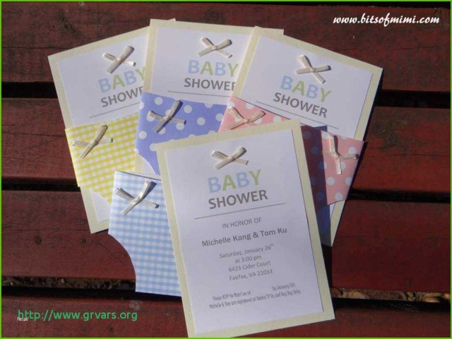 Cheap Wedding Invitation Kits Cheap Wedding Invitations Packages Gnial Ba Shower Invitation