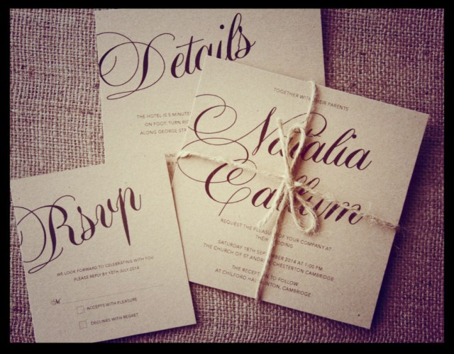 Country Chic Wedding Invitations Wedding Ideas Shab Chic Wedding Invitations Grandioseparlor