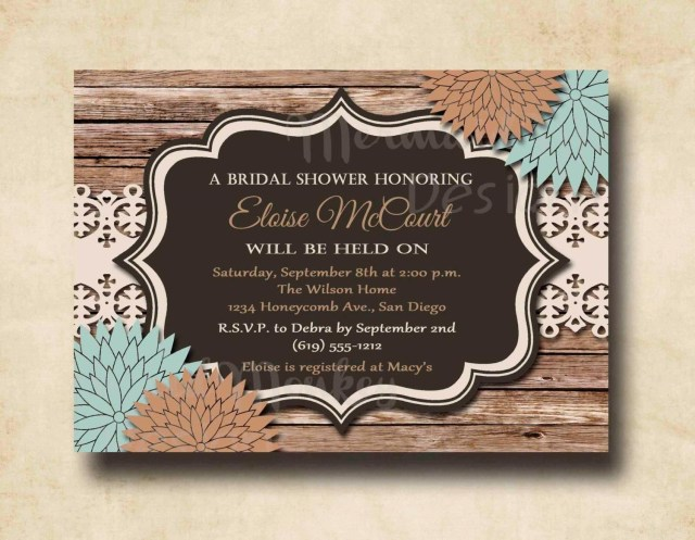 Country Rustic Wedding Invitations Rustic Wedding Invitation Templates Aza Downloads Rustic Country