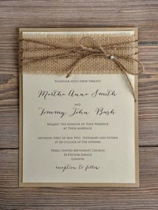 Country Themed Wedding Invitations Country Themed Wedding Invitations Awesome The Very Best Rustic
