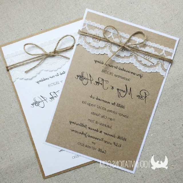 Country Wedding Invitation Wording Country Wedding Invitation Wording Beautiful Inspiring Rustic
