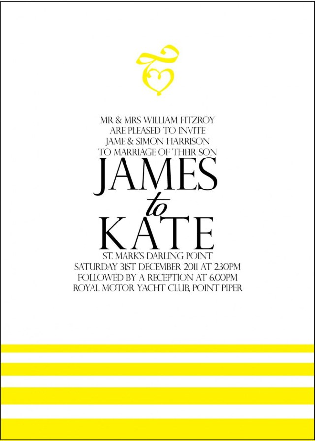 Couple Hosting Wedding Invitation Wording Wedding Invitations Wording Couple Hosting Wedding Dresses