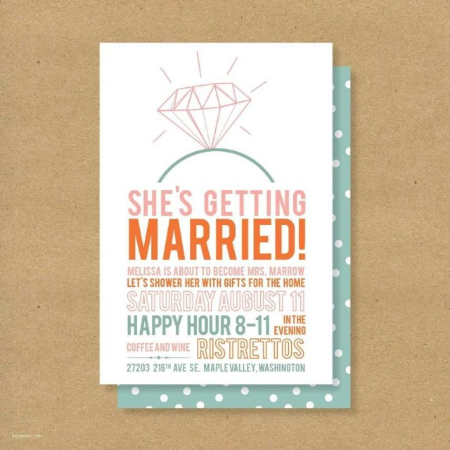 Couples Wedding Shower Invitations Beautiful Couples Wedding Shower Invitations Etsy And Design Ba