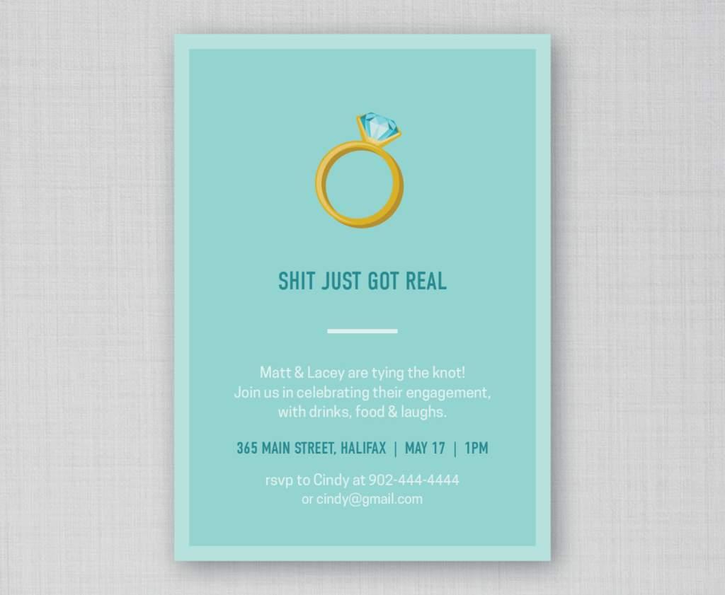 Creative Wedding Invitation Wording Amazing Of Funny Wedding Invitations Wedding Invitations Funny
