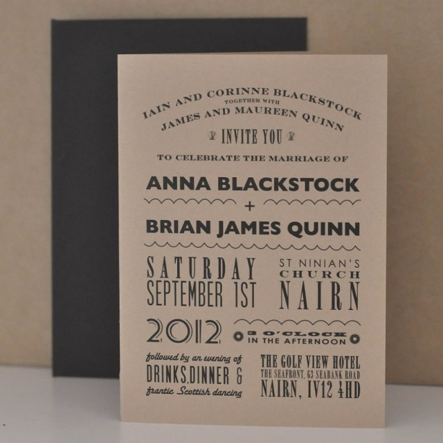 Creative Wedding Invitation Wording Awesome Wedding Invitations Images Of Fun Invitation Wording Lenq Me
