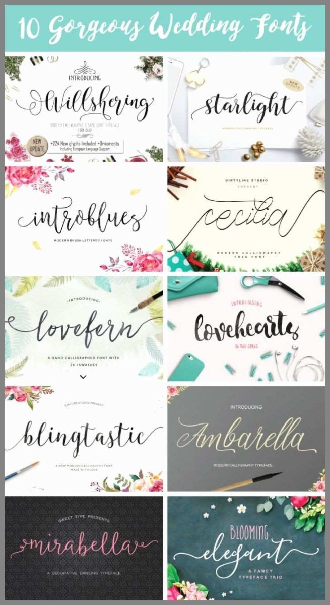 Cricut Wedding Ideas 47 Inspirational Figure Of Addressing Wedding Invitations With