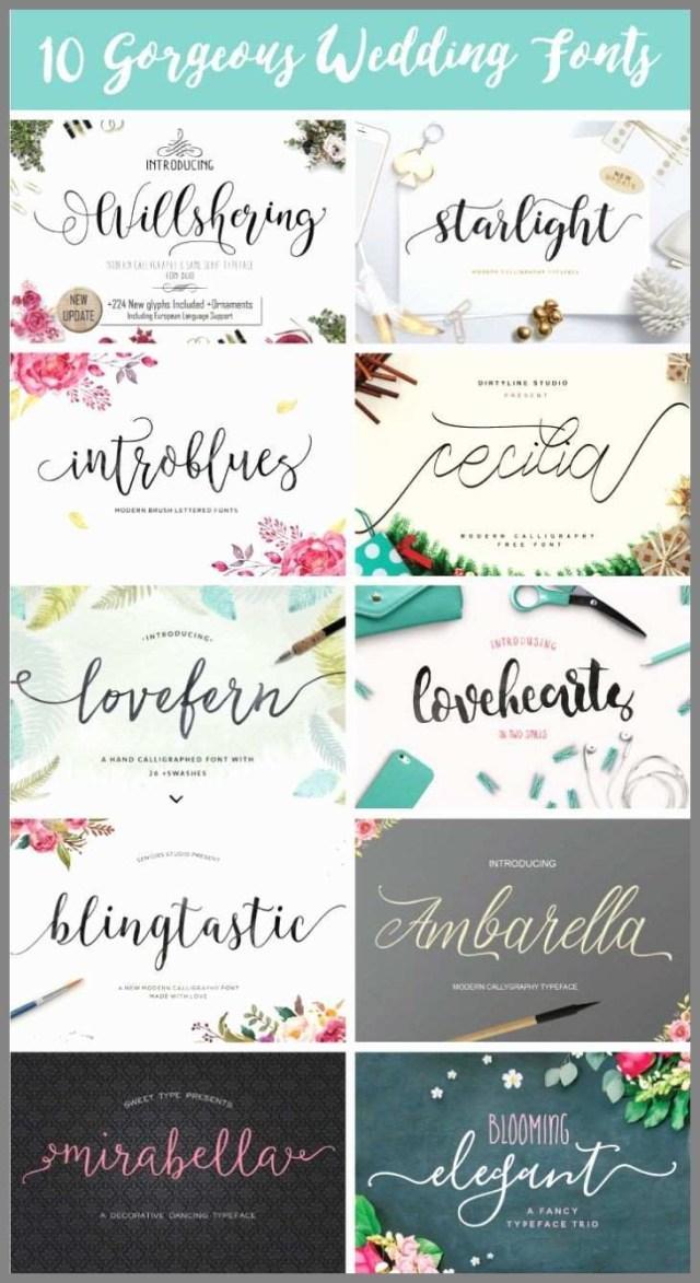 Cricut Wedding Ideas 47 Inspirational Figure Of Addressing Wedding Invitations With