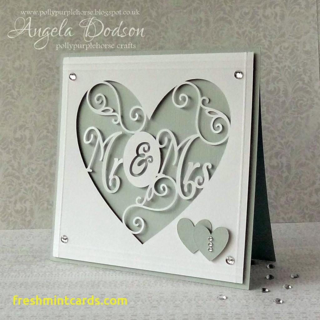 Cricut Wedding Ideas Cricut Wedding Invitation Ideas Lovely Cricut Wedding Cards Google