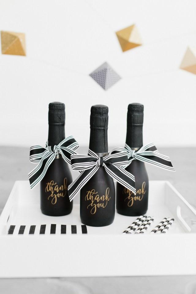 Cricut Wedding Projects 25 Diy Wedding Ideas With Cricut Tastefully Frugal