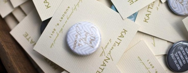 Cute Wedding Ideas Cute Wedding Ideas 2005630 Weddbook