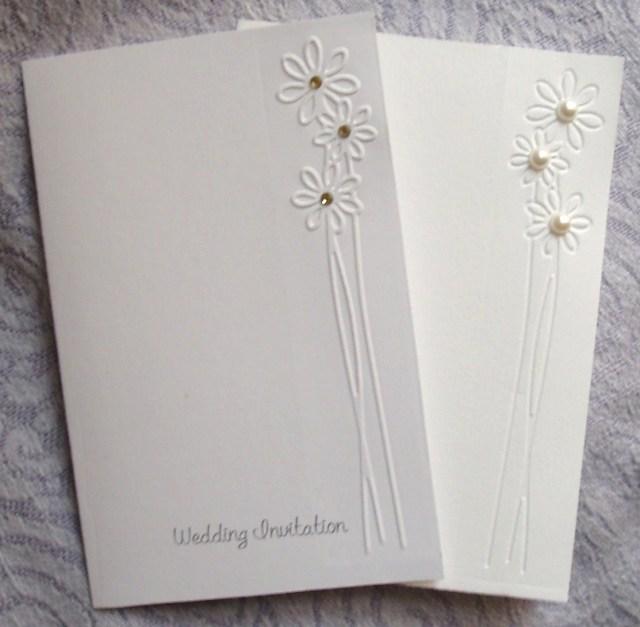 Daisy Wedding Invitations Daisy Wedding Invitations Daisy Wedding Invitations And The