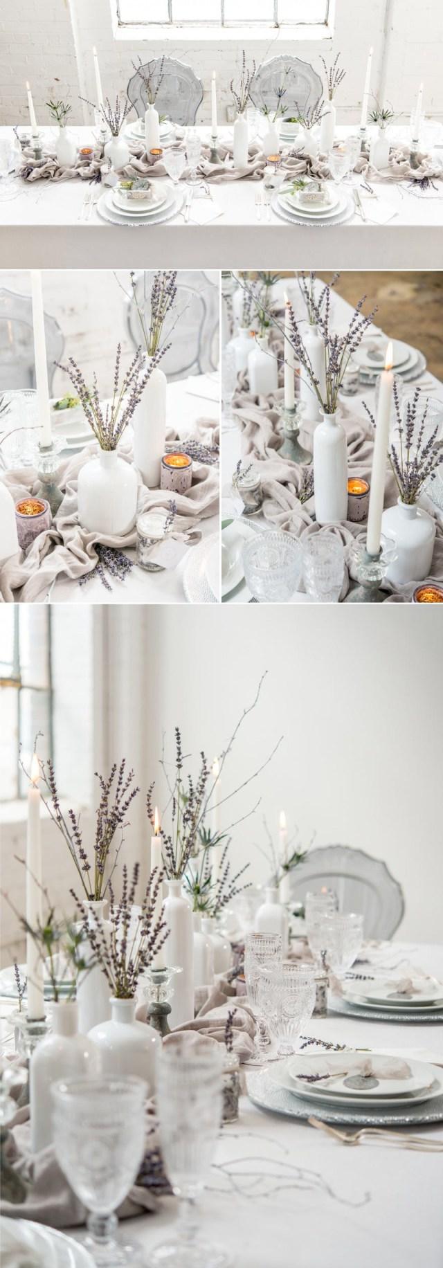 Decor Wedding Diy 50 Stunning Diy Wedding Centrepieces Ideas And Inspiration