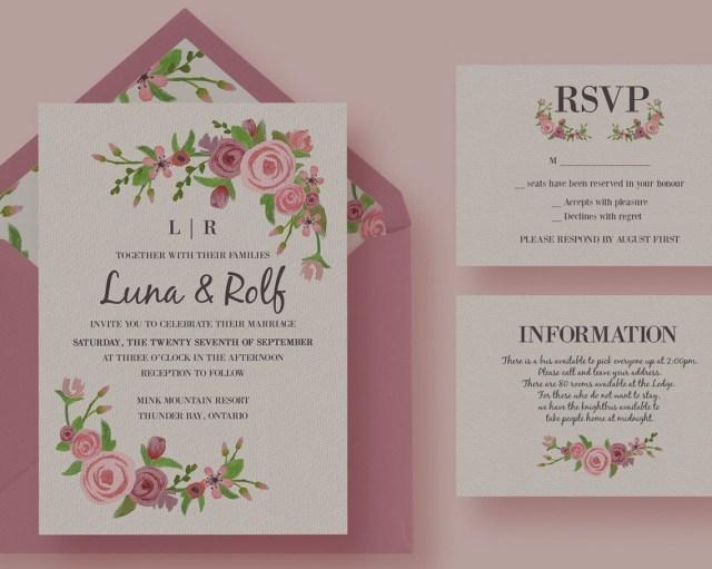 Designer Wedding Invitations Designer Wedding Invitations Inspirational Eventinvitationtemplates