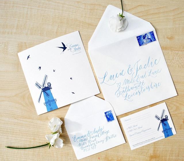 Designer Wedding Invitations New Bespoke Invitations Wendy Bell At Wbd Designer Wedding